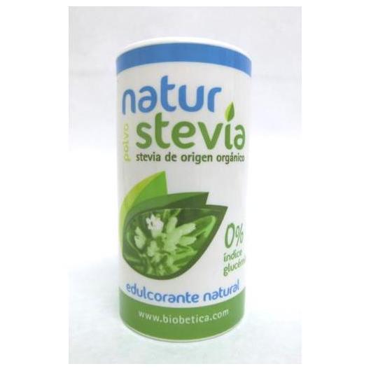 Natur Stevia in polvere Bioetica,25 g