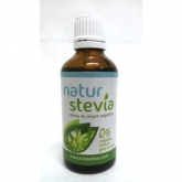 Natur Stevia liquido Bioetica,50 ml