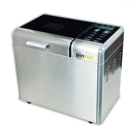 Pinpan macchina per il pane domestica 1,2kg
