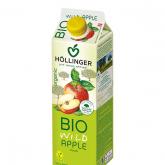 Succo di mele bio Hoellinger 1 L