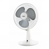 Ventilatore Sun Air Habitex