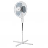 Ventilatore in piedi Sun Air 40 S Habitex