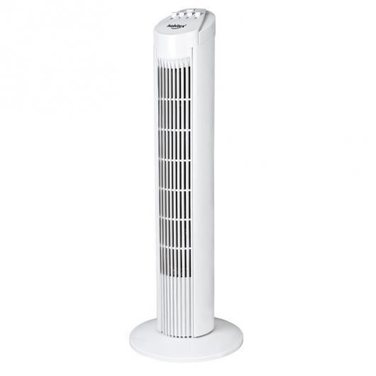 Ventilateur Tour VTS-45 Habitex