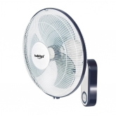 Ventilatore Habitex VTP-60