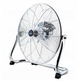 Ventilatore-circolatore aire STR Habitex