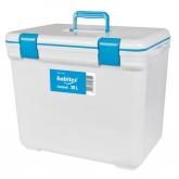 Habitex Iceland, 25 litros