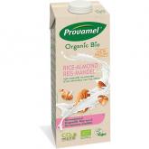 Bevanda Provamel BIO senza glutine di riso e mandorle Santiveri, 1L