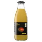 Jus de Mangue Écologique Delizum 1 L