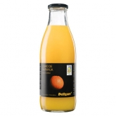 Jus d'Orange Écologique Delizum