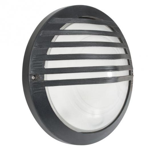 Luce esterna Duolec