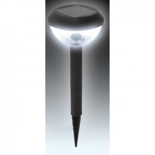 Lampada LED in plastica