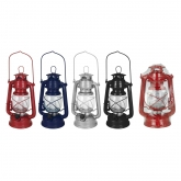 Lampe Tempête 16 LEDS