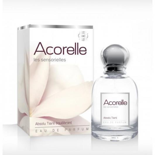 Profumo Absolu Tiaré Acorelle, 50ml