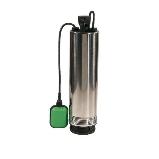 Pompa sommergibile Hidrosub-15 Lista 650 W
