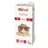 Bibita di Quinoa Ecomil 1 L