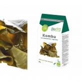 Alga Kombu Biotona, 25 g