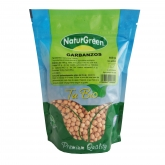 Pois Chiches Naturgreen, 500 g