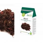 Alga Nori Biotona, 25 g