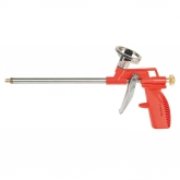 Pistola applicatrice di poliuretano 5157