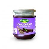 Crema di Canapa e Cacao Naturegreen 200 g