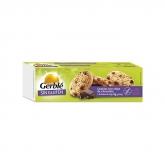 Cookies con pepitas de chocolate sin gluten Gerblé, 150 g