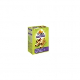 Crousti'Pause Cacao et Avoine, 125 g