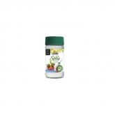 Stevia Gerblé, 45 g