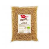 Spirali di Riso Integrale Senza Glutine El Granero Integral 500 g