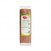 Spaghetti d'Epeautre Intégral El Granero Integral 500 g