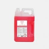 Sgrassatore Ecotech Energic 750 ml
