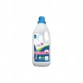 Detergente liquido per lavatrice Ecotech 2 L