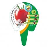 Plantón Tomate Garden Berry injertado maceta 10,5 cm de diámetro