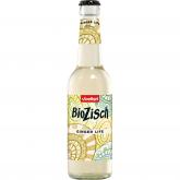 Bevanda allo Zenzero bio Voelkel 330 ml