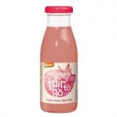 Succo di uva, guava e aloe vera Voelkel 250 ml bio