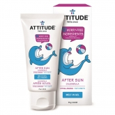 Attitude calendula after sun 75g