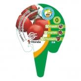 Plantón Tomate Fantasio injertado maceta 10,5 cm de diámetro