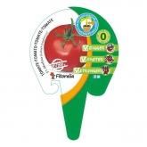 Plantón Tomate Medina injertado maceta 10,5 cm de diámetro