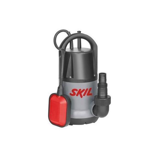 Pompa sommergibile Skil 0805 AA