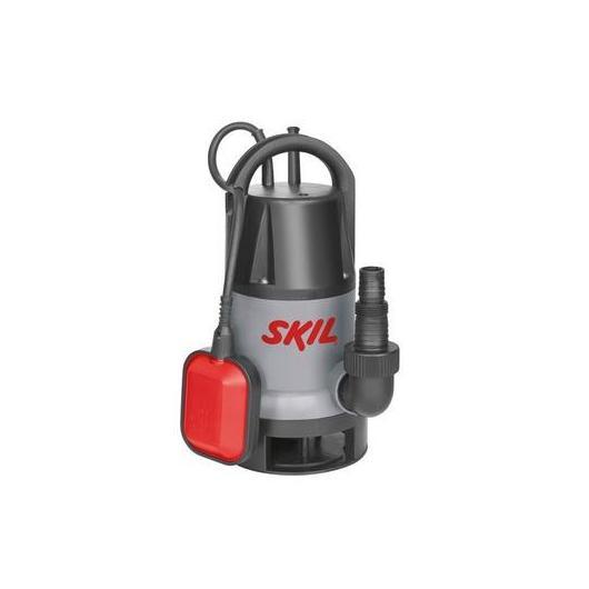 Pompa sommergibile Skil 0810 AA