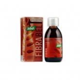 Fibrabelt Rassasiant Santiveri, Sirop 240 ml