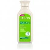 Champú sin gluten y sin perfume Jason, 473 ml