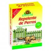 Repellente cani Neudorff