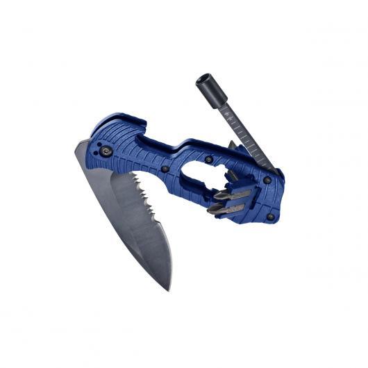 Cuchillo ocio Kwb