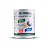 Collagene idrolizzato Artrosin Gelartrina in polvere Santiveri, 275 mg