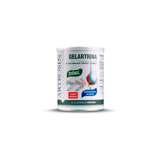 Collagene idrolizzato Artrosin Gelartrina in polvere, Santiveri 275 mg