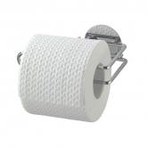 Turbo-Loc Porta rotoli da bagno