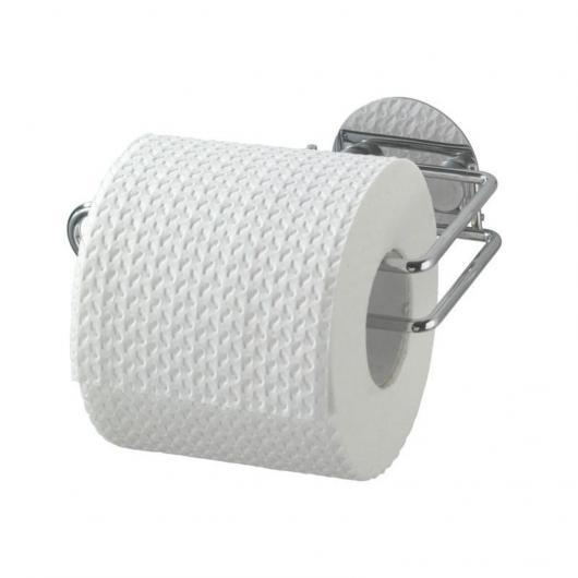 Turbo-Loc Portarrollos de baño