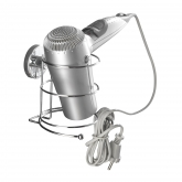 Vacuum-Loc supporto per asciugacapelli Milazzo