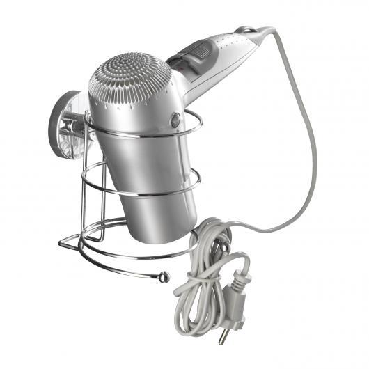 Vacuum-Loc soporte para secador Milazzo