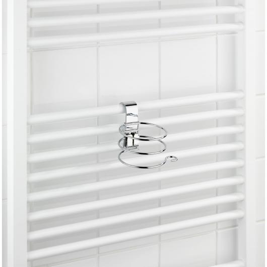 Soporte secador para radiador, Smart